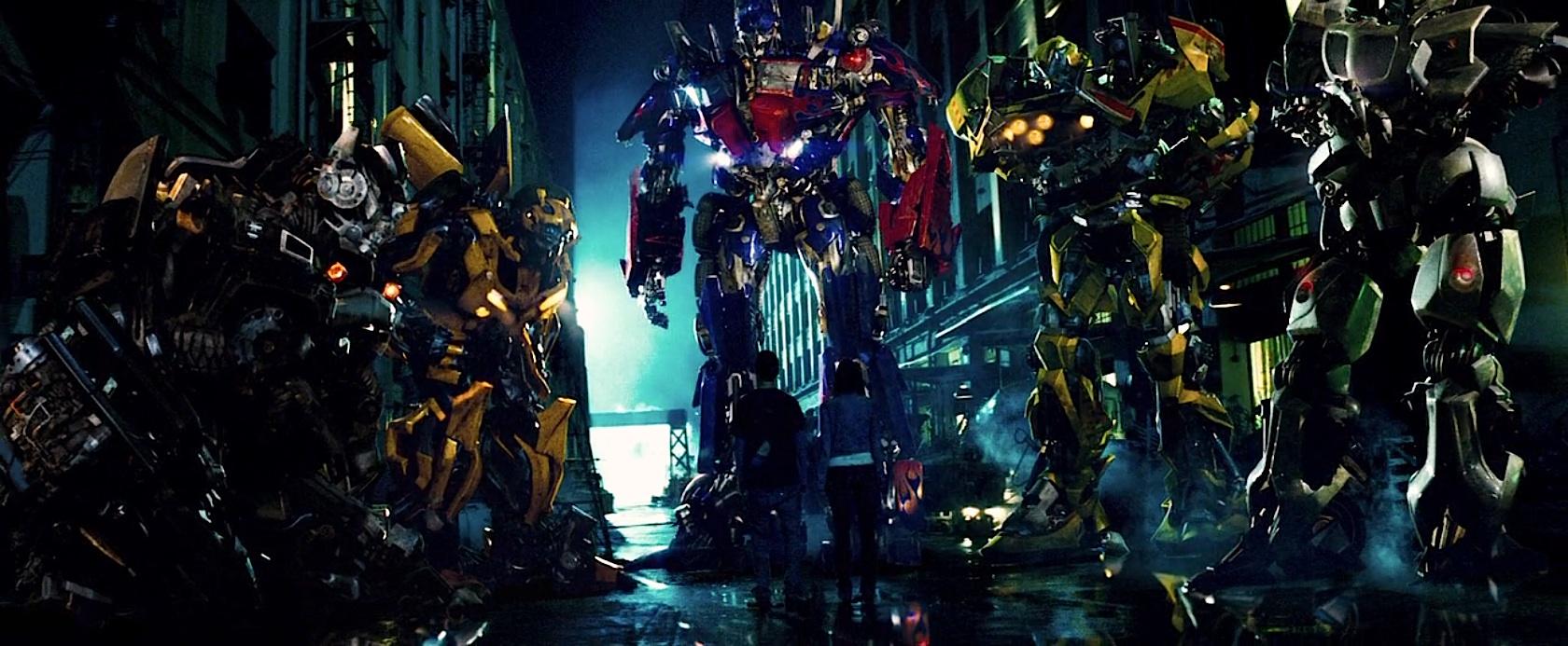 Transformers Autobot.jpg
