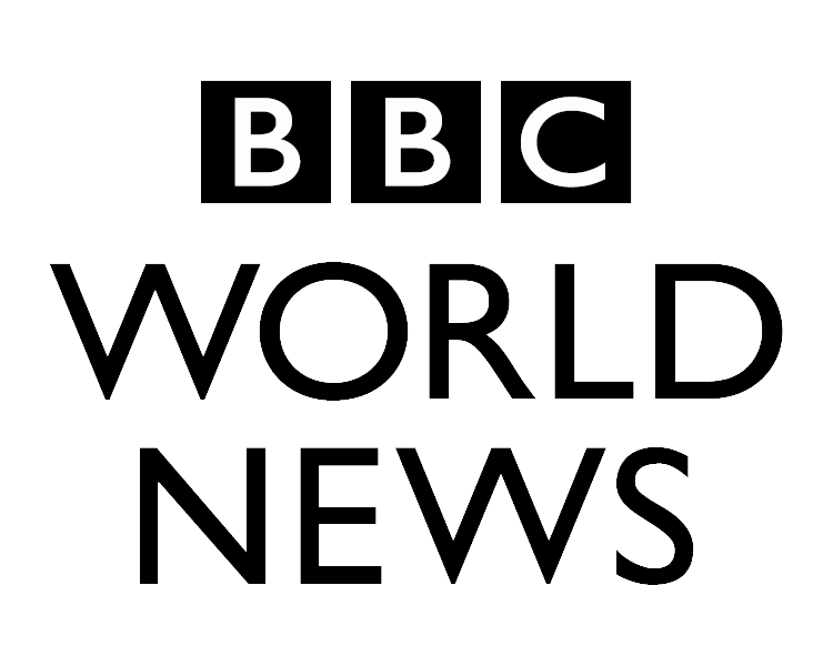 BBC World - 2914635