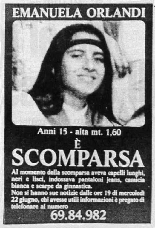 44 anni di età risalente a 26 anni chanyeol risalente da solo pieno EP Eng Sub
