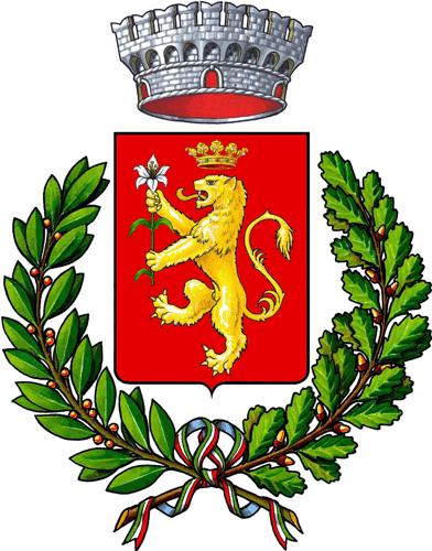 comune-di-maiolati-spontini