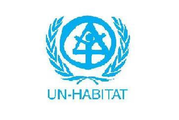 programma delle nazioni unite per gli insediamenti umani