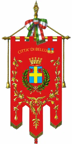 File:Belluno-Gonfalone.png