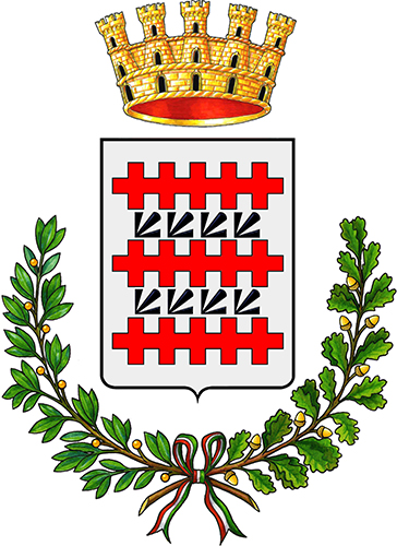 Borgaro Torinese – Stemma