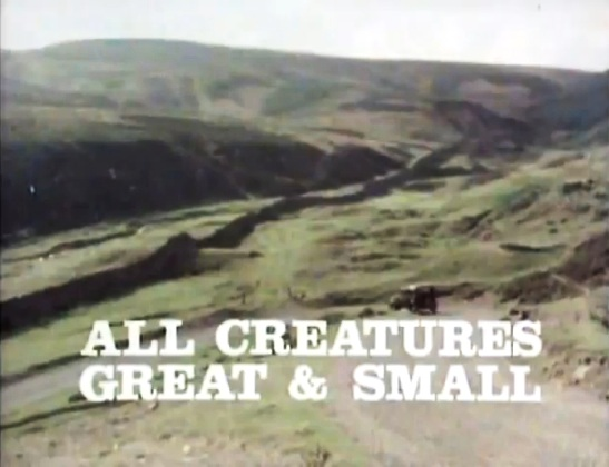 File creature grandi e piccole serie televisiva eg wikipedia