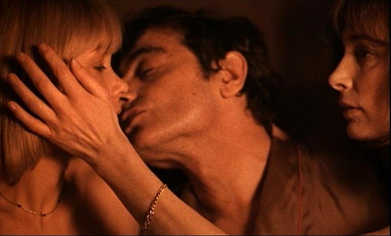 Fran ois truffaut l 39 homme qui aimait les femmes 1977 - Come dominare un uomo a letto ...