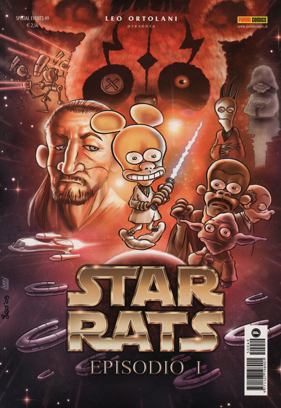 Star Rats Episodio I.jpg