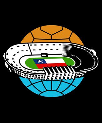 Logo della competizione