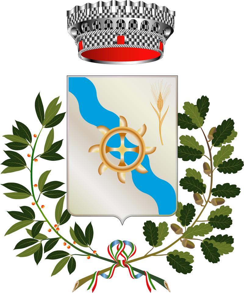 Paolo Conte - Nord