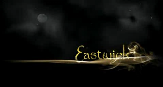 File:Eastwick.png