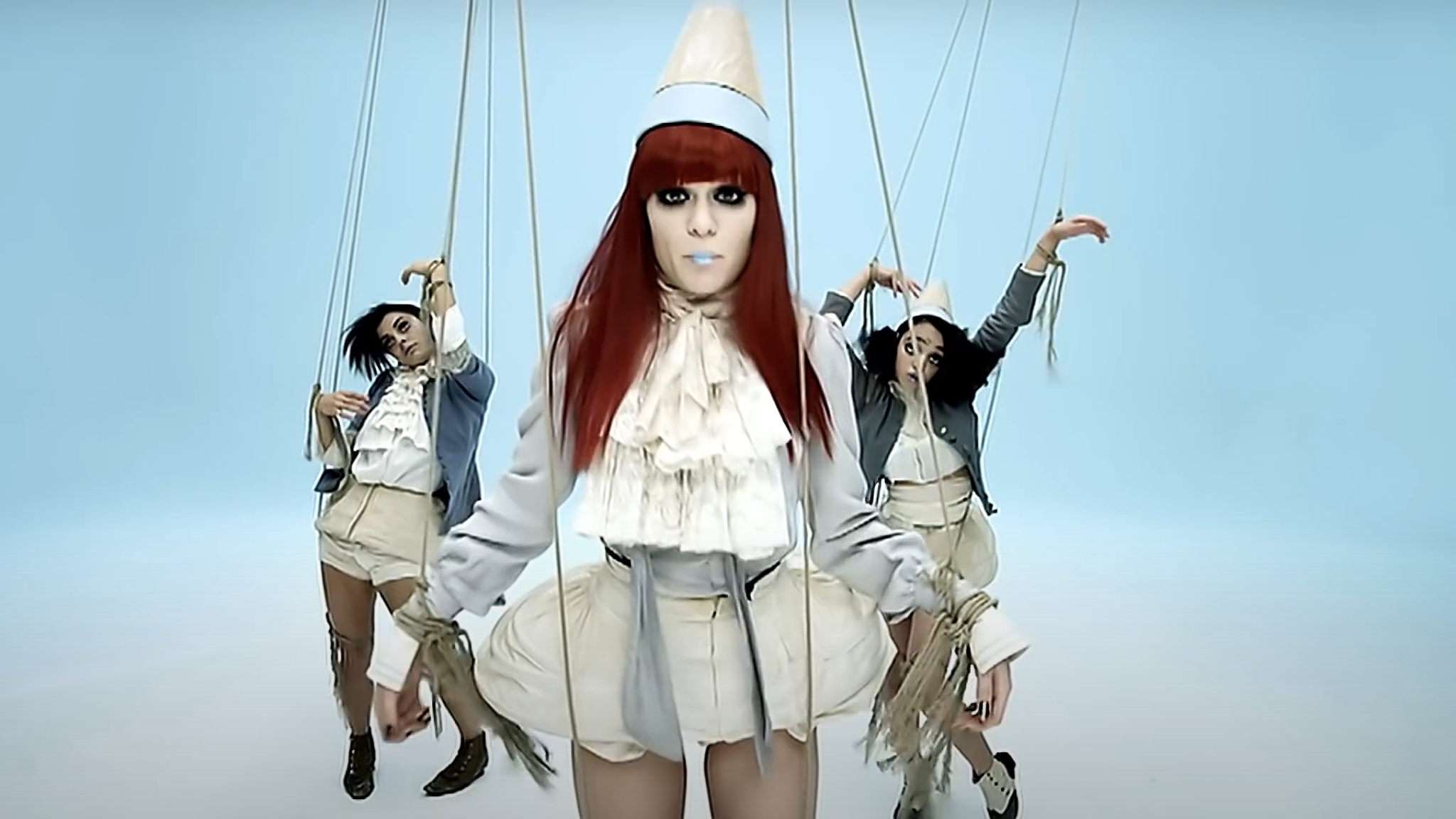 Download Lagu Jessie J Price Tag Money