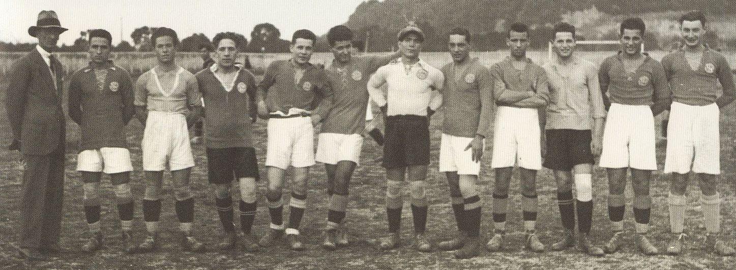 Lazio 1923-24.jpg