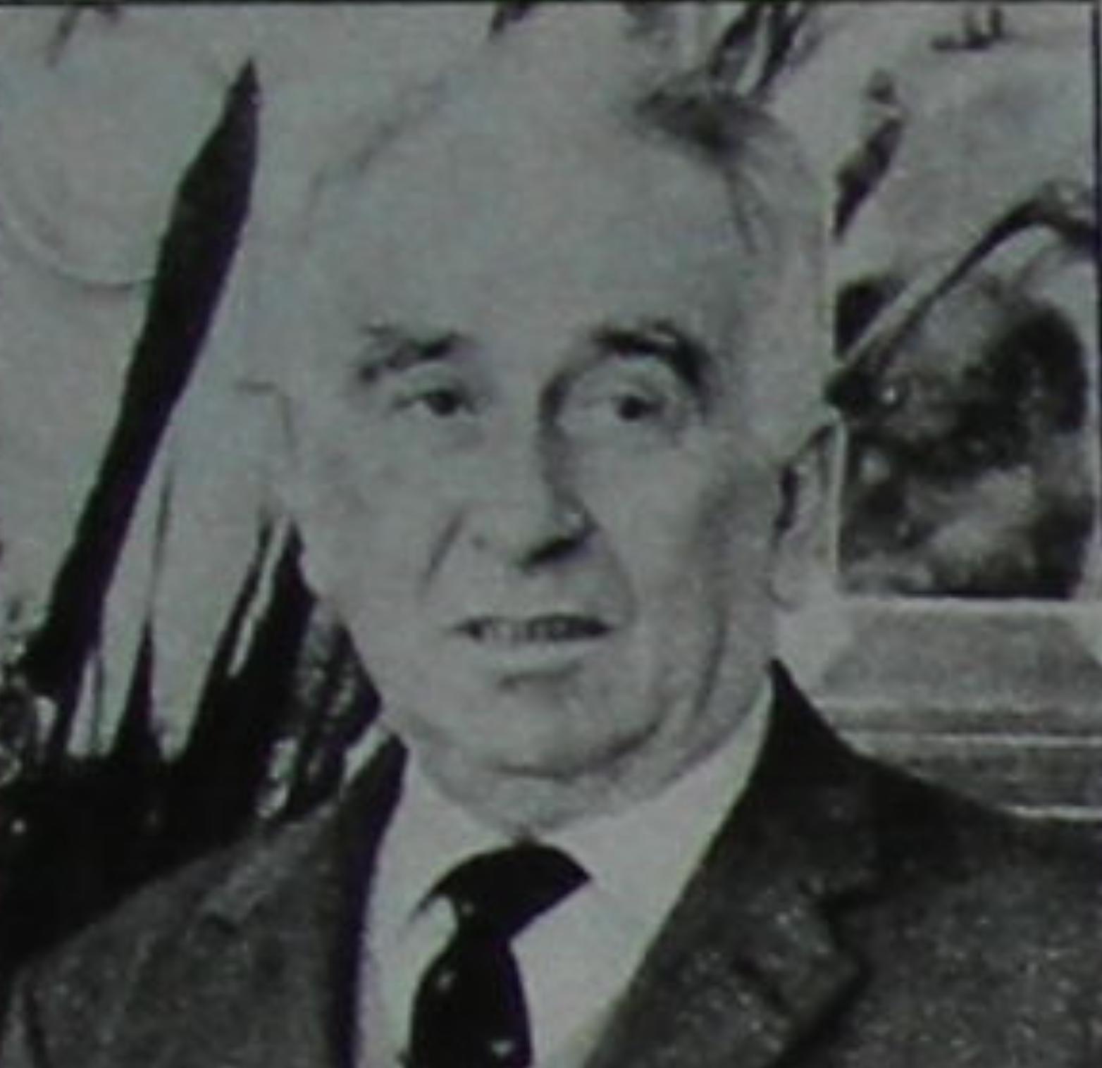 Elezioni politiche italiane del 1968 wikipedia for Differenza tra camera e senato