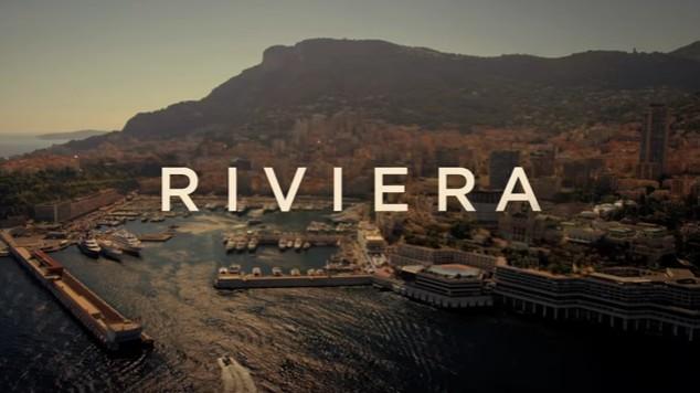 Riviera Serie Staffel 3