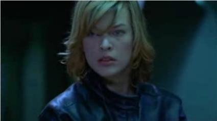 Screenshot-ResidentEvil.png
