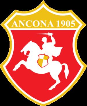 Stemma_Ancona_US_1905.png