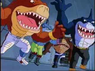 Street_Sharks.png