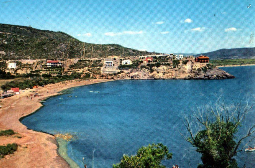 Cala Galera 1966.PNG