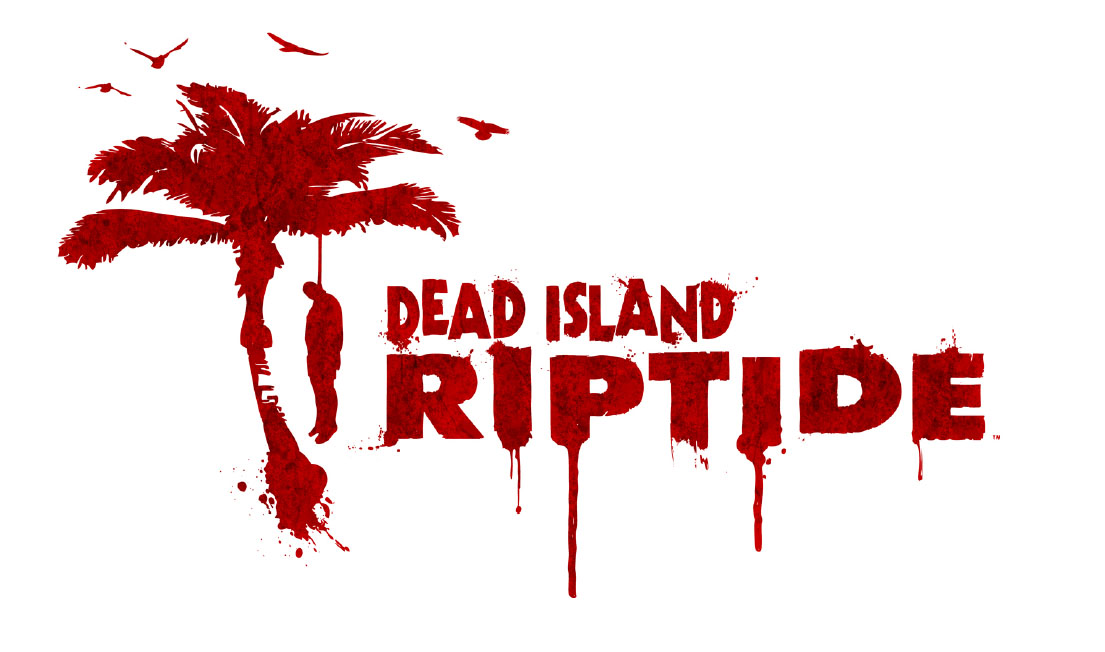 Dead Island Riptide Ps Split Screen