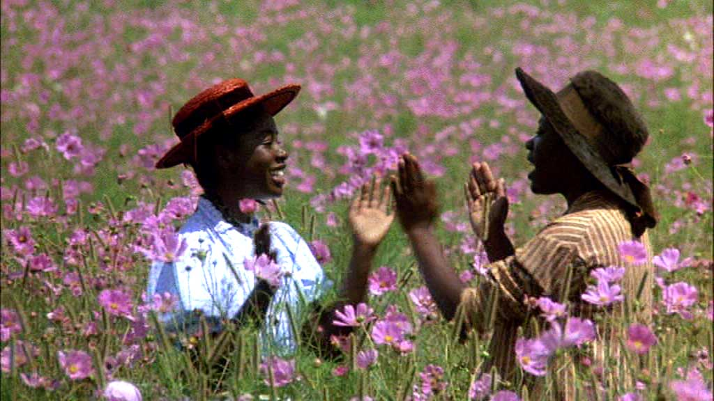 """a comparison of alice walker and celie from the color purple Critical essays and the color purple  """"the relationship between celie and shug in alice walker's the color  critical comparison of 'the color purple' novel."""