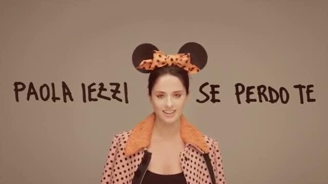 Patty Pravo - Se Perdo Te / Lettera A Gianni