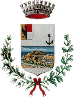 File:Pula (Italia)-Stemma.png