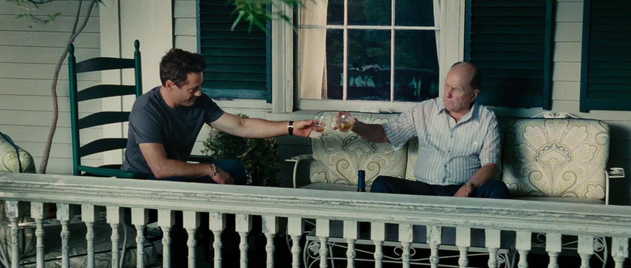Thе Judge (film 2014).png
