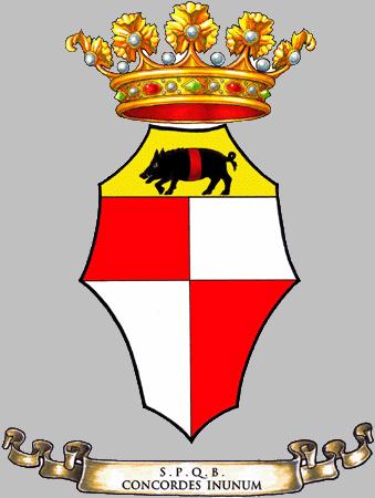 upload.wikimedia.org/wikipedia/it/a/a2/Benevento-Stemma.png