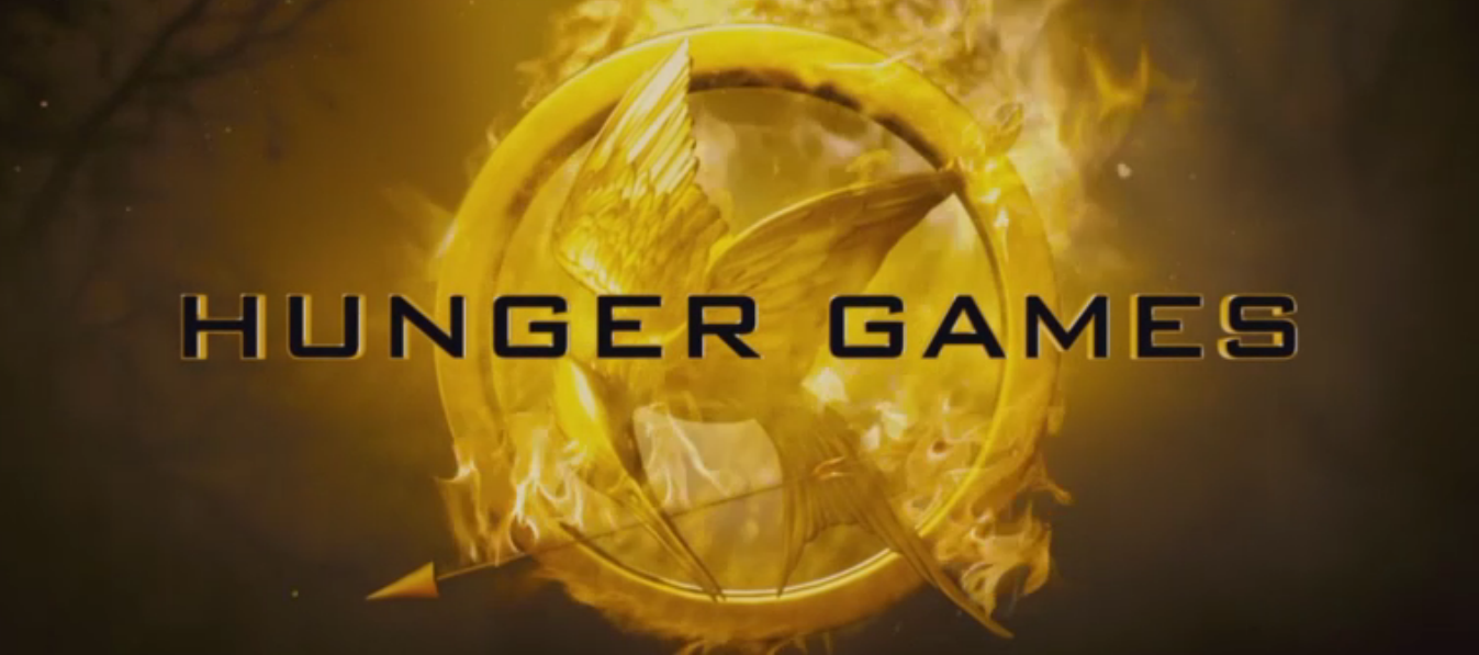 Hunger Games.png
