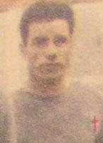 Roberto Lerici (calciatore)