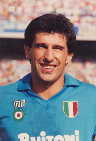 Salvatore Bagni - Wikipedia