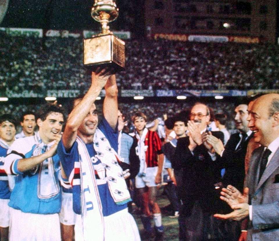 Coppa Italia 1984 1985 Wikipedia
