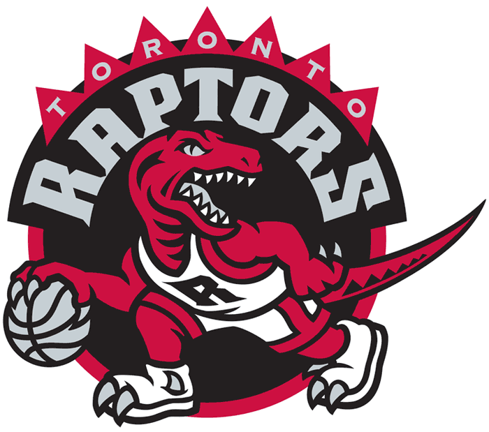 Toronto Raptors 2007 2008