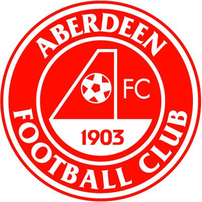 Aberdeen_fc.png