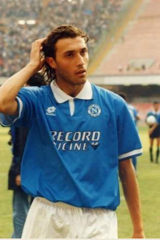 Carmelo Imbriani - Wikipedia