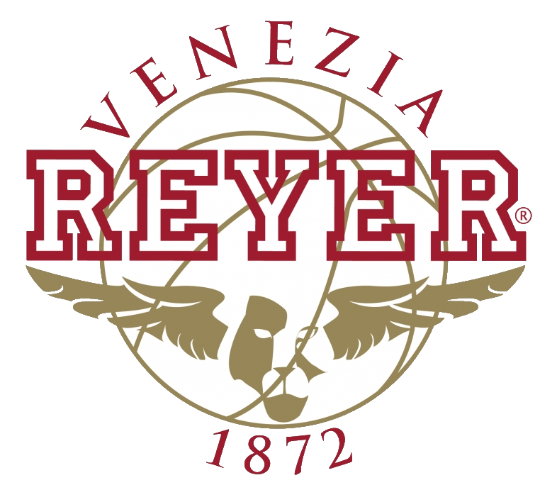 Reyer Venezia Mestre - Wikipedia
