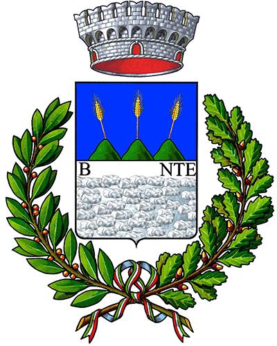 upload.wikimedia.org/wikipedia/it/a/a3/Pietrabbondante-Stemma.png