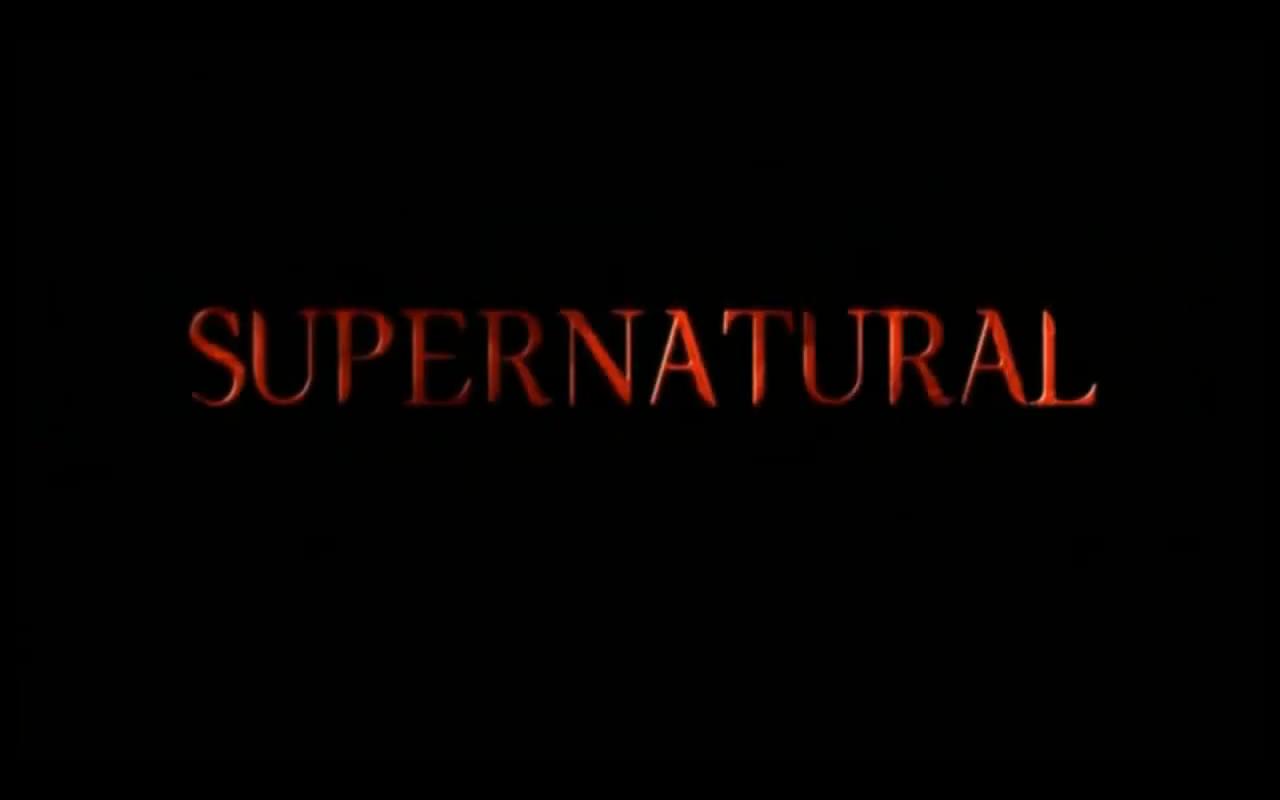 Episodi Di Supernatural Quarta Stagione Wikipedia