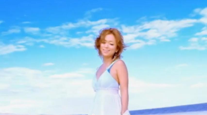 BLUE BIRD / 浜崎あゆみ - YouTube