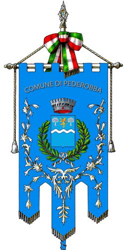Pederobba - Wikipedia bb0c875a79a1