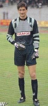 Davide Pinato - Wikipedia