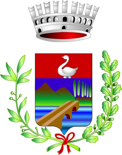 Comune di Germignaga (VA)