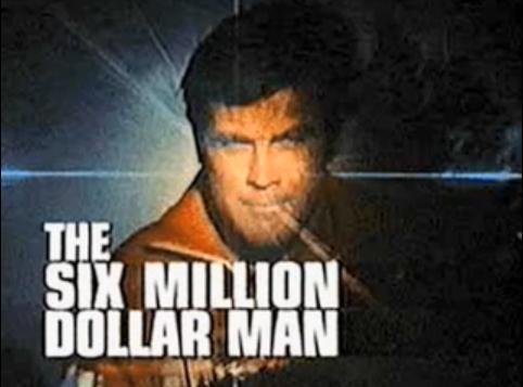 L'uomo da sei milioni di dollari.png