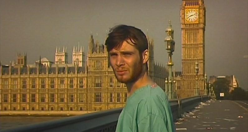 File:28 giorni dopo Londra evacuata.jpg