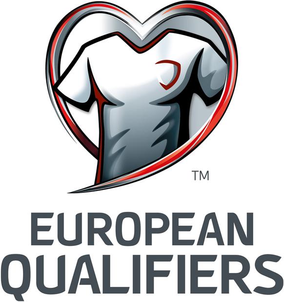 Calendario Europei2020.Qualificazioni Al Campionato Europeo Di Calcio 2020 Wikipedia