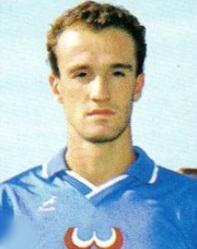 Marco Rossi calciatore 1964.jpg