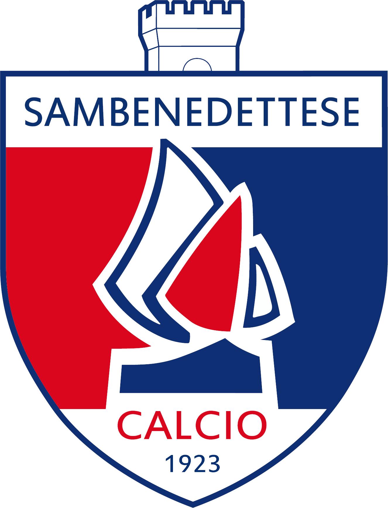 Società Sportiva Sambenedettese - Wikipedia 18cf7caea7f6