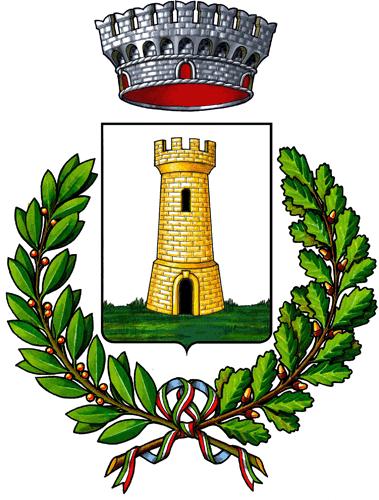 File:Letino-Stemma.png - Wikipedia