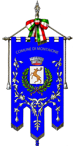 File:Montaione-Gonfalone.png