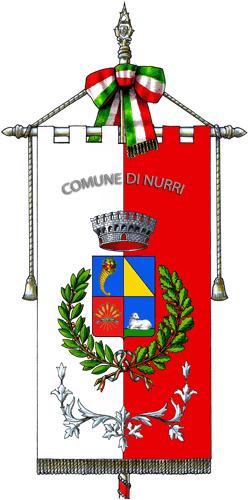 Cartina Sardegna Nurri.Nurri Wikipedia