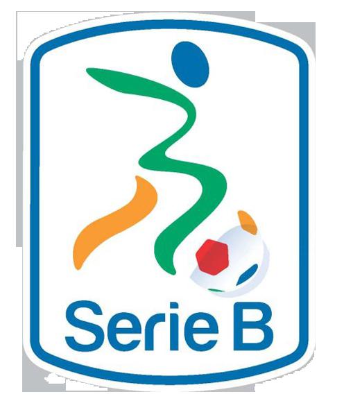 italia serie b
